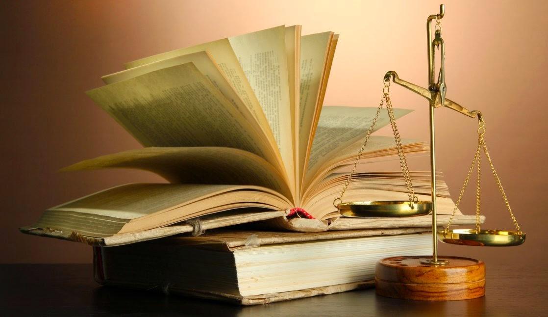 Decretos legislativos y Derecho administrativo