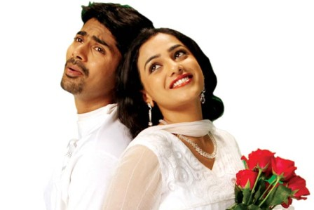 Watch Fifty Percent Love (2012) Telugu Movie Online