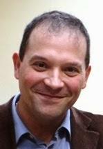 Dr. Alfonso Elorriaga