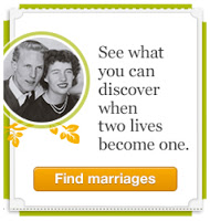 Free Access to International Marriage Records at Ancestry.com
