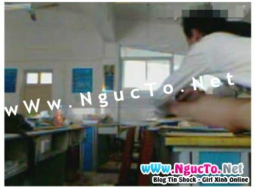 9x+lam+tinh+trong+lop+-+ngucto.net+(3)