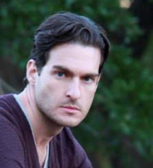 BARIHUNK BIRTHDAY, MARCH 29