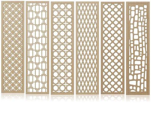 Crestview Doors which sells door kits now sells six styles of mid-century inspired screen iders.  sc 1 st  Jenn Ski & Jenn Ski: New from Crestview Doors pezcame.com