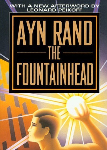 essay contest ayn rand novels anthem