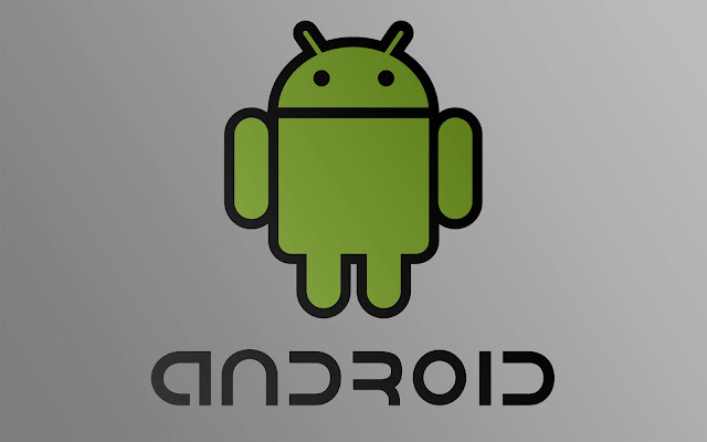 fonds d'écran android 4
