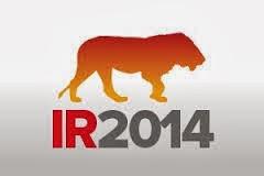 Imposto de Renda 2014 Quem deve declarar e Download dos Programas IRF2014