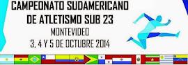 El Sudamericano en Facebook