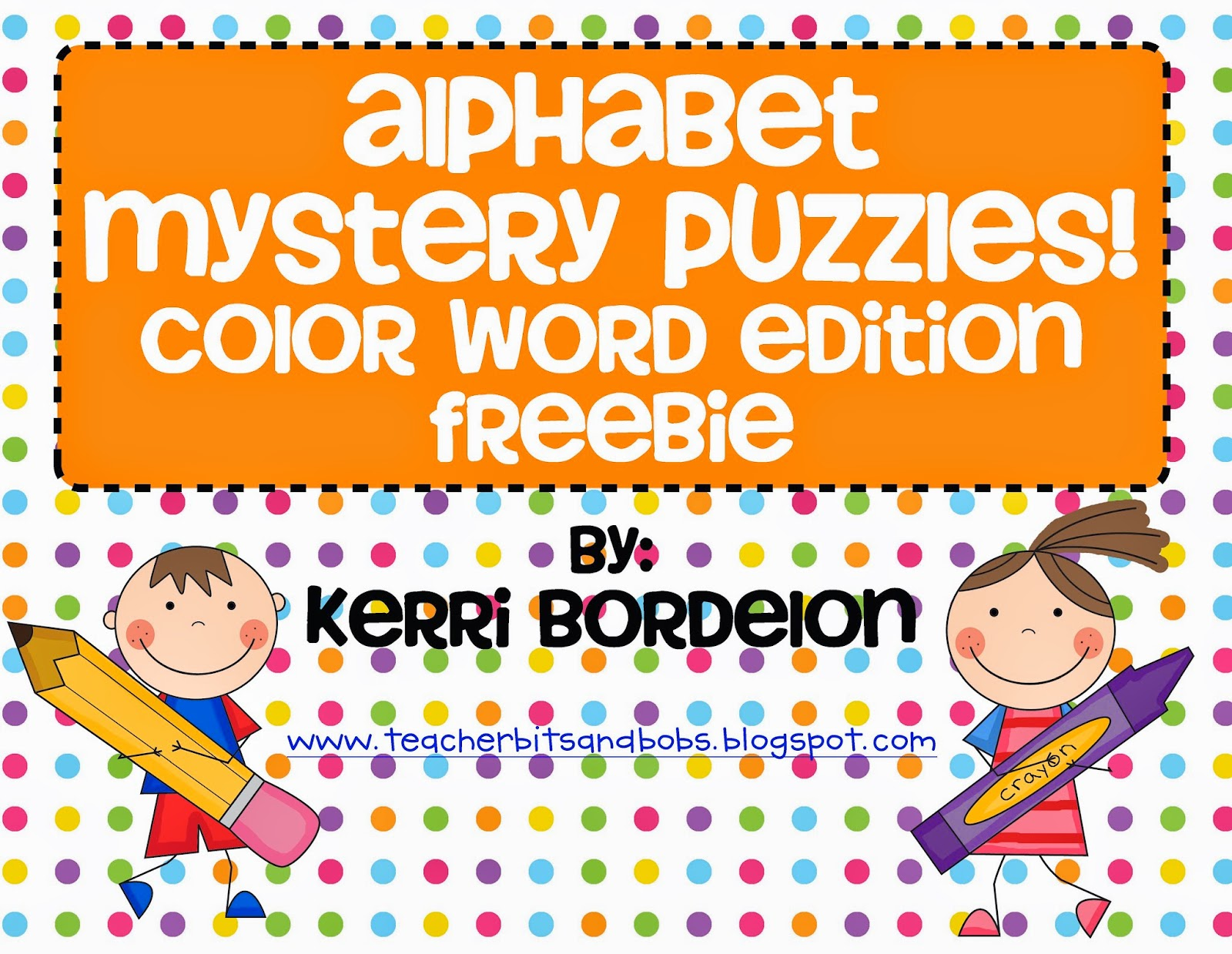 Magnificent Mystery Picture Puzzles Gallery - Printable Math ...