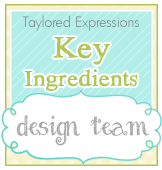 TE KI Design Team