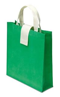 Besparen door te winkelen in het buitenland