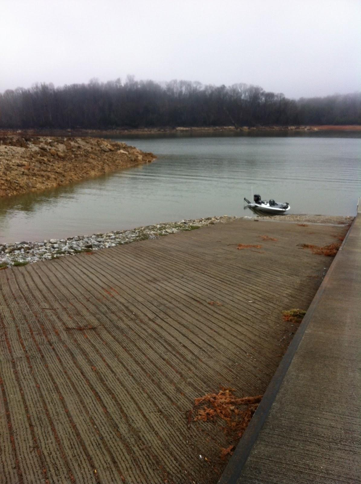 Blog my southern open recap on for Douglas lake fishing