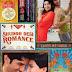 فيلم الرومانسية والدراما الهندي Shuddh Desi Romance 2013