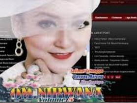Album OM Nirwana Vol 5 2014