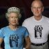 """""""Πούτιν: """"Η βρετανική βασιλική οικογένεια σκότωσε την πριγκίπισσα Νταϊάνα"""""""""""