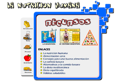 http://catedu.es/chuegos/kono/quinto/t4/nutricion.swf