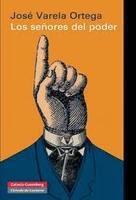 http://www.galaxiagutenberg.com/libros/los-se%C3%B1ores-del-poder.aspx