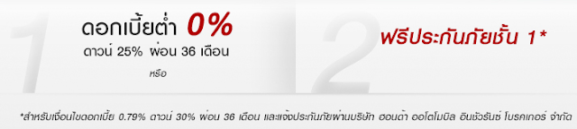 http://www.car4th.com/tag/%e0%b9%82%e0%b8%9b%e0%b8%a3%e0%b9%82%e0%b8%a1%e0%b8%8a%e0%b8%b1%e0%b9%88%e0%b8%99-honda-freed-2015/
