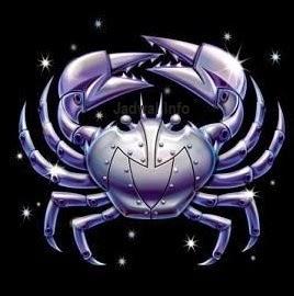Jodoh Cancer Menurut Zodiak