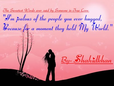 Hina Shad: Sad Qoutes