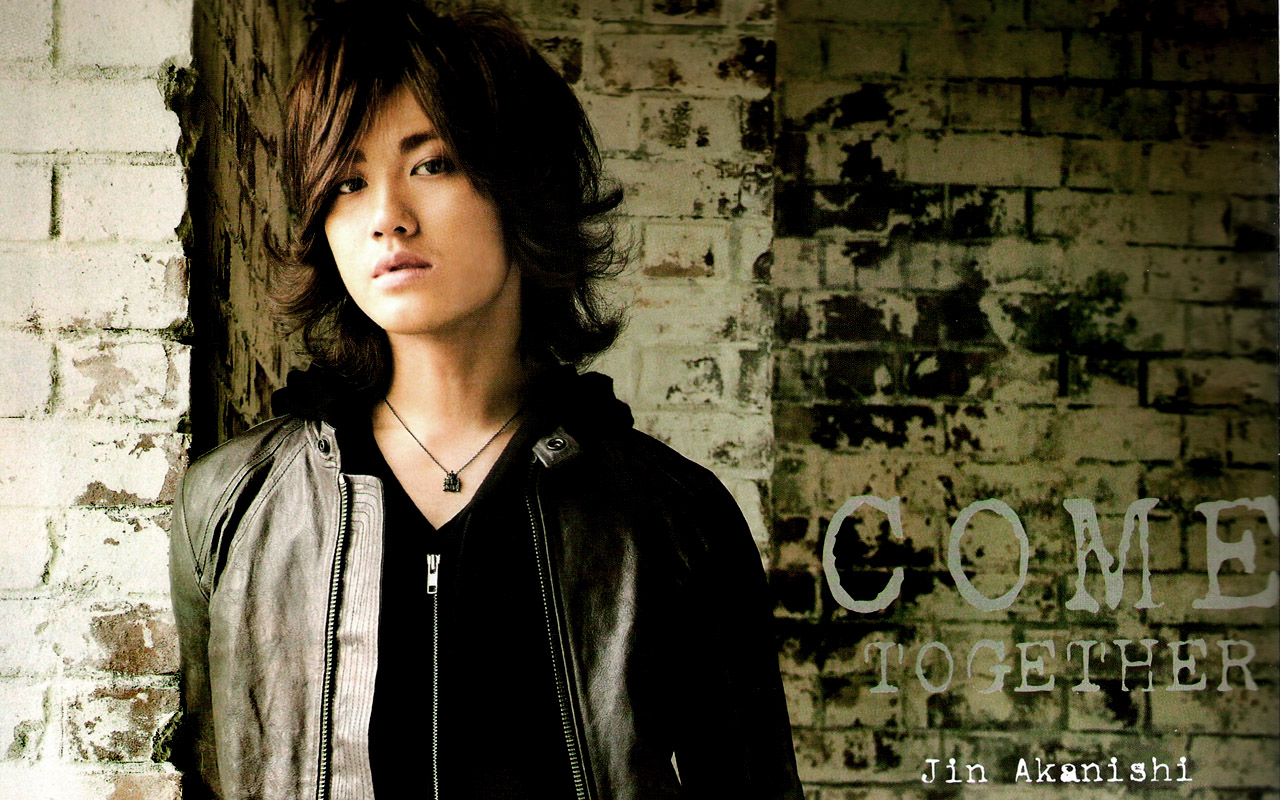 http://4.bp.blogspot.com/-Z9g4oj95MbQ/T45RJKI7CbI/AAAAAAAAPNA/wPiOBd5Yfp0/s1600/Jin-Wallpaper-jin-akanishi-29965423-1280-800.jpg