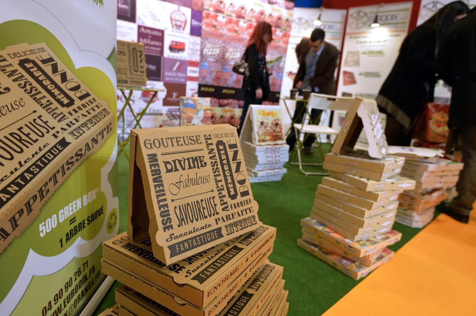 Sandwich, Snack, Show, Food, Paris, Worldwide, Pizza, Economy, Business, Offbeat, News,
