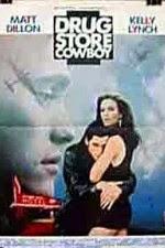 Watch Drugstore Cowboy (1989) Megavideo Movie Online