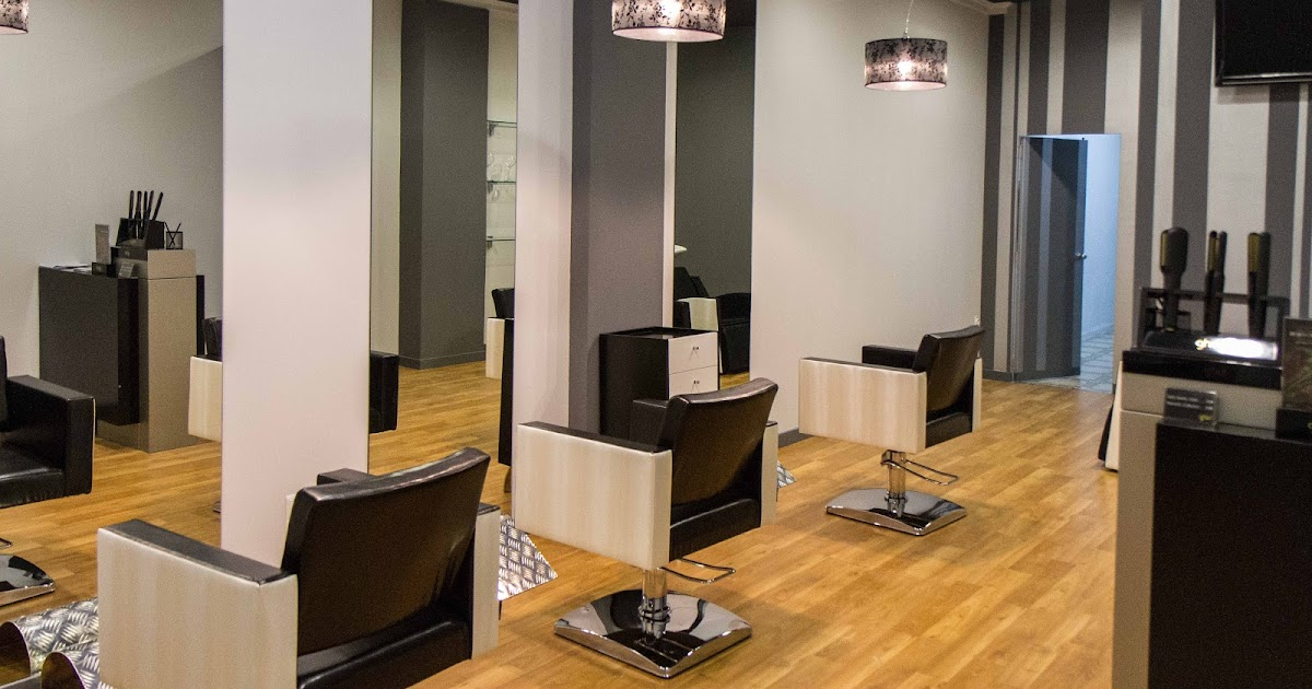 Fotos de mobiliario de peluqueria for Muebles de salon segunda mano