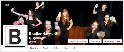 http://www.facebook.com/bradleyhaywardplays