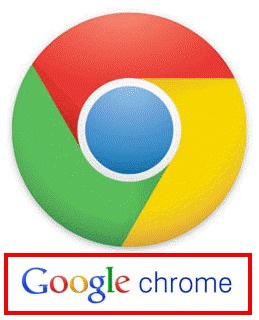 download chrome terbaru offline online installer