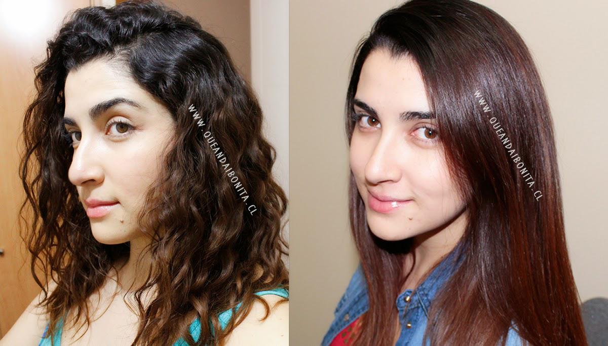 La vitamina en 12 y en 6 para los cabellos