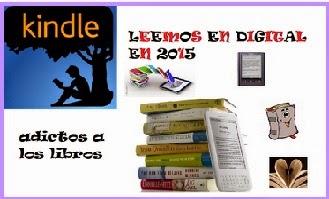 Reto Leemos en digital (2015)