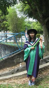 University Malaya 2017