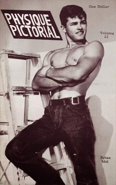 http://pakomx.blogspot.com/2013/10/vintage-classic-model-brian-idol-1960s.html