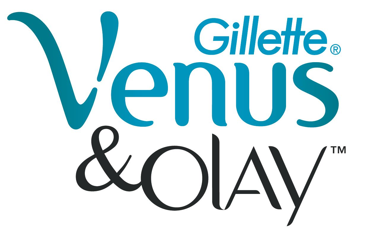 toxylicious venus and olay razor review