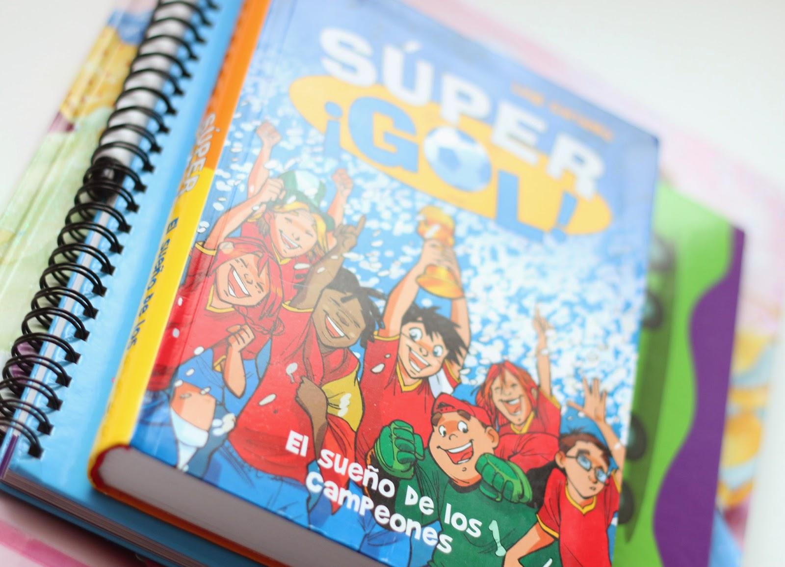 photo-libros-niños-super_gol-el_sueño_de_los_campeones
