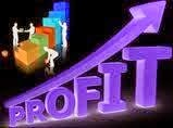 Enjot Daily Profits
