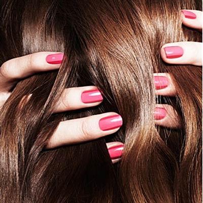Hair, Skin nail homeopathy specialty treatment doctor clinic in chennai