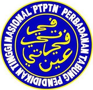 Jawatan Kerja Kosong Perbadanan Tabung Pendidikan Tinggi Nasional (PTPTN) logo www.ohjob.info oktober 2014