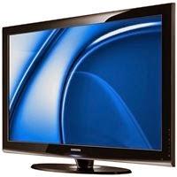 TV Plasma Samsung PL42A450 - 42 polegadas Wide Screen