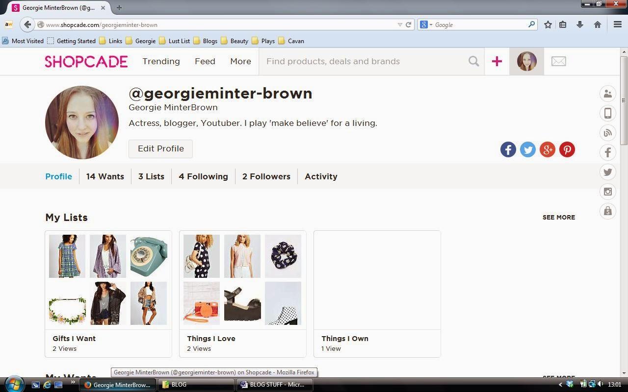 shopcade-review-profile-website