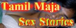 Tamil Maja Sex Story