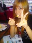 At Nadeje=)