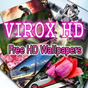 VIROX HD