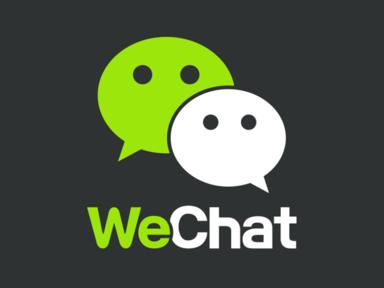 5 aplikasi chatting untuk mendapatkan teman baru dengan mudah