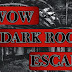 Dark Room Escape