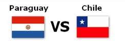 Calendario Eliminatorias Sudamericanas mundial brasil 2014