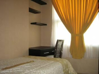 Sewa Apartemen Jakarta Selatan Casablanca Mansion