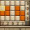 Tetrishapes