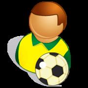パワポマン(サッカー選手)
