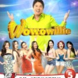 Willie Revillame's previous show Wil Time Bigtime ended its prime time run on January 5, 2013 as he announced in late 2012, and will move to the noontime slot, under...